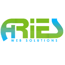Aries Web Solutions