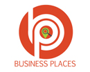 Business Places India