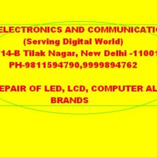 ks electronics and communication1
