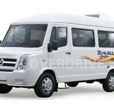 9-seater-tempo-traveller