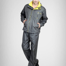 rainwear-for-men