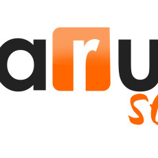 New-IndiaRush-Logo-With-Tagline-60x18