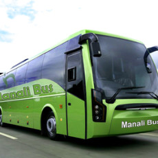 delhi-manali_bus-booking