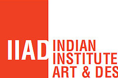 indian-institute-of-art-and-design-iiad-logo