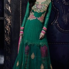 Anarkali Suits Online India