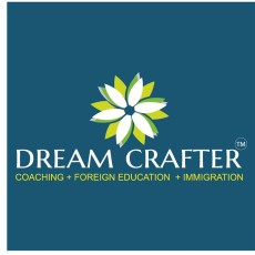 Dream_Crafters_Logo