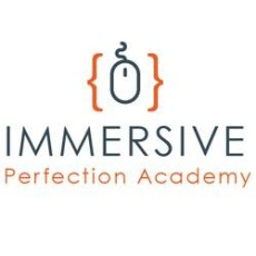 Immersive Perfection Academy