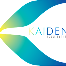 kaiden-logo-official