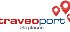traveoport-logo