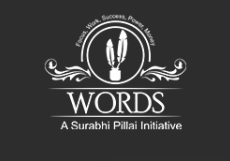 Wordsvibe-logo