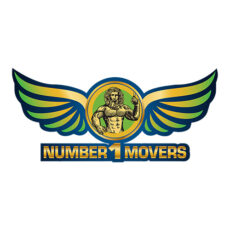 500x500-number1movers_movers-toronto-ontario