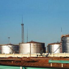 cone-roof-storage-tank-potable-water-a36-api-650-260000-gal -1280